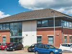 Thumbnail to rent in Building 3, Kingsley Office Park, Runcorn Road, Lincoln
