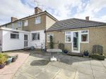 Thumbnail for sale in Bishops Close, Enfield