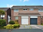 Thumbnail to rent in Edwards Close, Plymouth, Devon