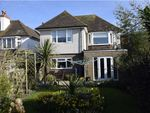 Thumbnail for sale in Southlands Road, Bexhill-On-Sea