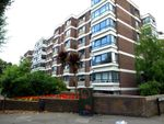Thumbnail to rent in The Drive, Hove