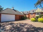 Thumbnail for sale in Southend Road, Wickford