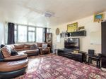 Thumbnail for sale in Heron Close, Willesden, London