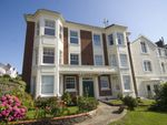 Thumbnail to rent in Glanmor Crescent, Uplands, Swansea