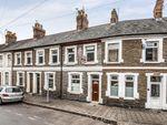 Thumbnail to rent in Cyfarthfa Street, Roath, Cardiff, Caerdydd