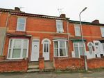 Thumbnail to rent in Colville Terrace, Gainsborough