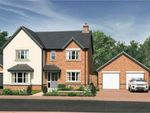 Thumbnail to rent in The Stamford Plot 60 And 62, Lime Tree Walk, Apley