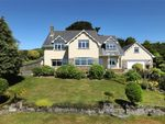 Thumbnail to rent in Polkeeves, Sclerder Lane, Looe, Cornwall