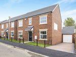 Thumbnail for sale in New Home, Farrington Avenue, East Herrington, Sunderland