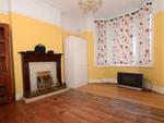 Thumbnail to rent in Rosebank Avenue, Sudbury, Wembley