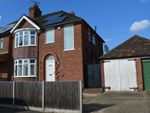Thumbnail to rent in Midway Road, Evington, Leicester