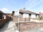 Thumbnail for sale in Chester Close, Deeside