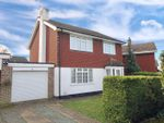 Thumbnail for sale in The Driftway, Banstead
