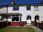 Thumbnail for sale in Agnes Road, Tranmere, Merseyside