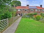 Thumbnail for sale in Stonecroft, Steyning, West Sussex