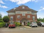 Thumbnail for sale in Admiral Way, Kings Hill, West Malling, Kent