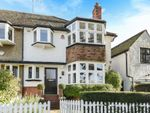 Thumbnail for sale in Village Road, Finchley
