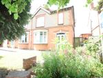 Thumbnail for sale in Wellingborough Road, Rushden