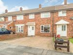 Thumbnail for sale in Cholwell Road, Shephall, Stevenage