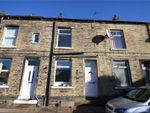 Thumbnail to rent in Blackburn Buildings, Brighouse, West Yorkshire
