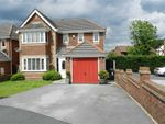 Thumbnail to rent in Chadbury Close, Lostock, Bolton