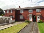 Thumbnail to rent in Fir Grove, Wigan
