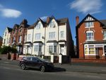 Thumbnail to rent in Birmingham Road, West Bromwich