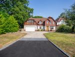 Thumbnail for sale in Sutton Road, Aldridge, Walsall
