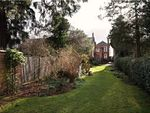 Thumbnail for sale in Wanlip Road, Syston