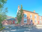 Thumbnail for sale in Main Street, Bruntingthorpe, Lutterworth