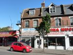 Thumbnail for sale in The Green, Southall