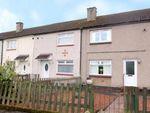 Thumbnail for sale in Brediland Road, Linwood, Paisley, Renfrewshire