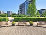 Thumbnail for sale in Cornhill Place, Maidstone, Kent