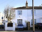 Thumbnail for sale in Charlwood Road, Putney, London