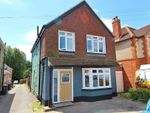 Thumbnail for sale in Stakes Road, Purbrook, Waterlooville