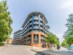 Thumbnail to rent in Wheeleys Lane, Park Central