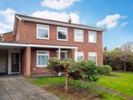 Thumbnail to rent in Worcester Road, Sutton, Surrey