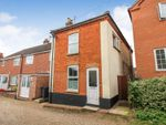 Thumbnail to rent in Common Lane, Thorpe St. Andrew, Norwich