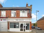 Thumbnail for sale in Powder Mill Lane, Twickenham
