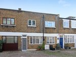 Thumbnail to rent in Northwick Close, St Johns Wood