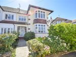 Thumbnail for sale in Aberdeen Gardens, Leigh-On-Sea, Essex