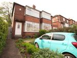 Thumbnail for sale in Westholme Gardens, Benwell, Newcastle Upon Tyne
