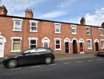 Thumbnail to rent in White Ladies Close, Worcester