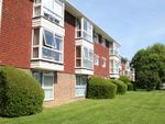 Thumbnail to rent in Copperfield Court, Kingston Road, Leatherhead