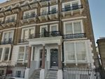 Thumbnail to rent in Grenville Place, London