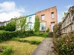 Thumbnail to rent in Cheltenham Place, Plymouth