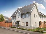 """Thumbnail to rent in """"Morpeth"""" at Godwell Lane, Ivybridge"""
