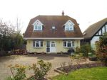 Thumbnail for sale in St Osyth, Clacton On Sea, Essex
