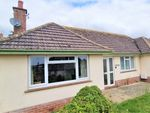Thumbnail for sale in Connaught Close, Sidmouth