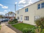 Thumbnail to rent in Nelson Place, Ryde, Isle Of Wight